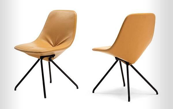 Poltrona Frau 餐椅Due 30-1.jpg