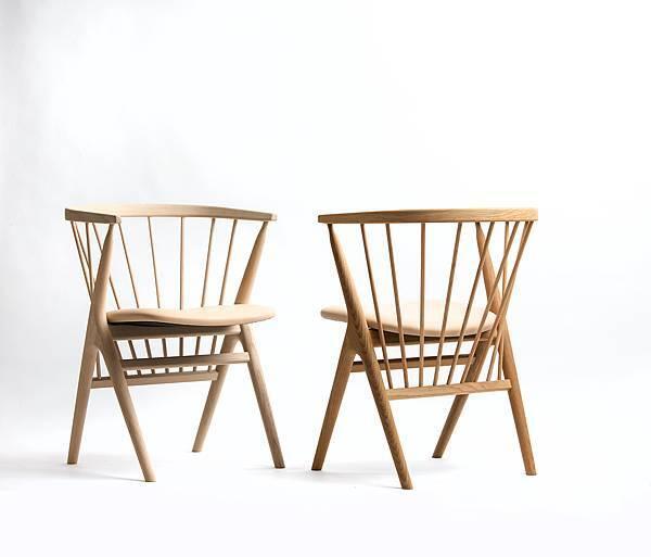sibast餐椅-no-8_1.jpg