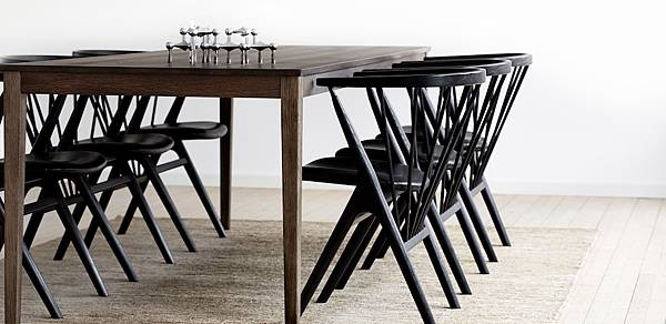 sibast餐椅-no-8_4.jpg