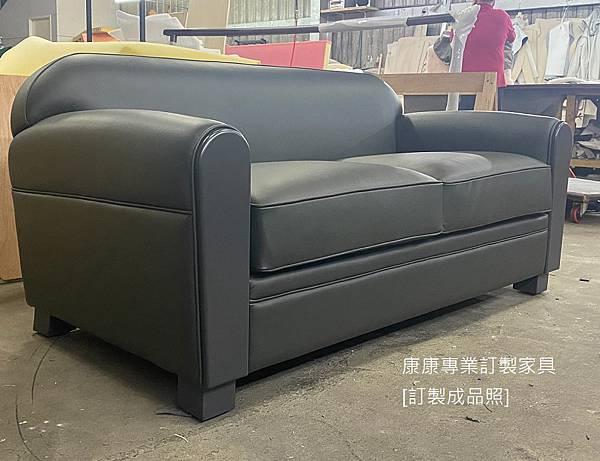 訂製沙發W153-6.jpg
