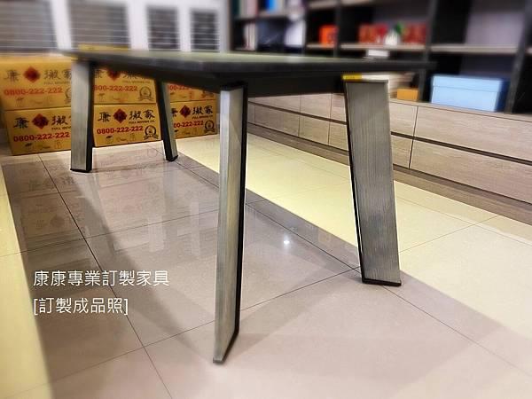 Flag款型餐桌L210D75-1.jpg
