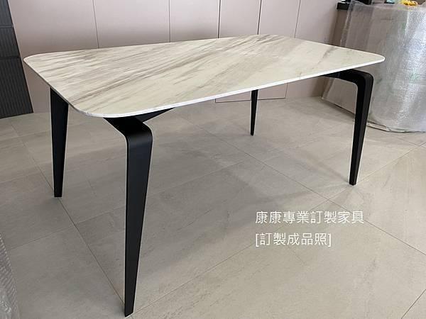 ODESSA款型大理石餐桌L155D85-1.jpg