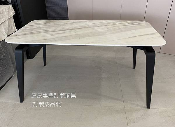 ODESSA款型大理石餐桌L155D85-5.jpg