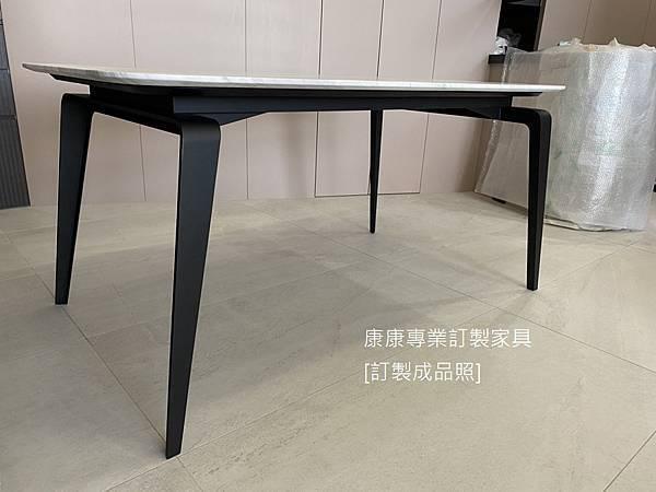 ODESSA款型大理石餐桌L155D85-2.jpg