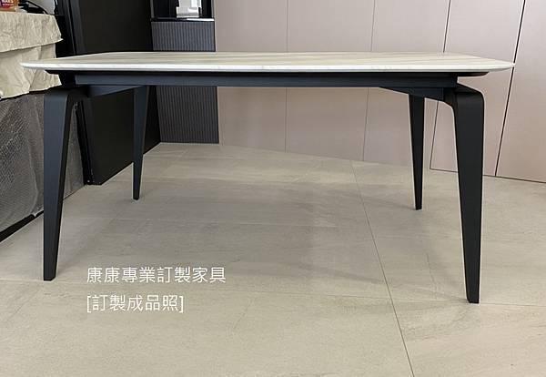 ODESSA款型大理石餐桌L155D85-3.jpg