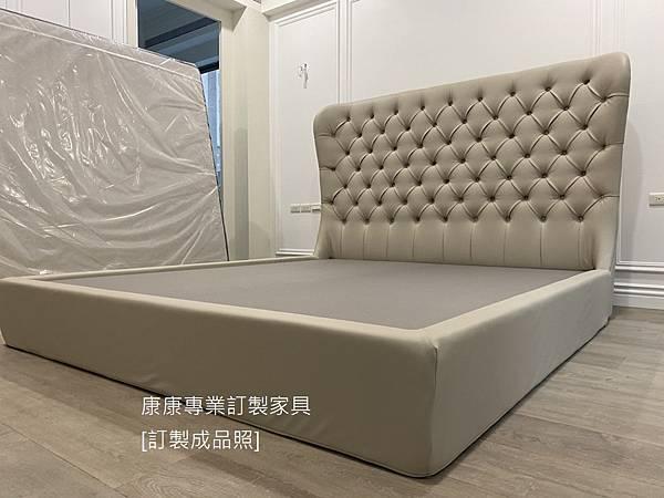 Loren款型床架_1.jpg
