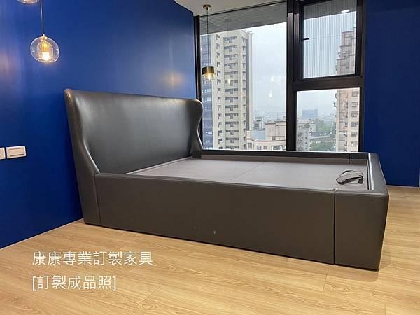 PAPILIO款型床架-1.jpg