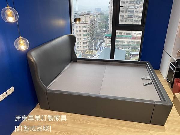 PAPILIO款型床架-2.jpg