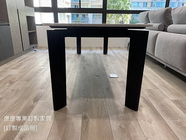 Oskar大理石餐桌L260D90-3.jpg
