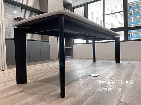 Oskar大理石餐桌L260D90-2.jpg