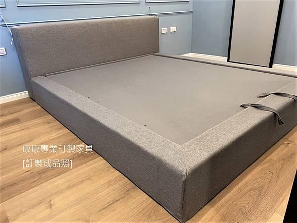Groundpiece款型床架-4.jpg