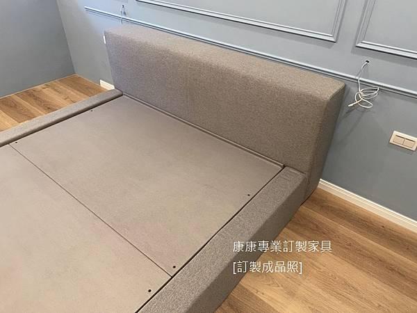 Groundpiece款型床架-6.jpg