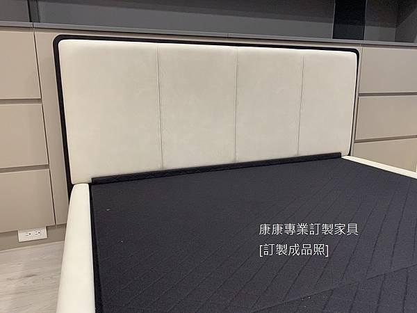 Ermes款型床架5尺-8.jpg