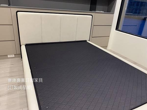 Ermes款型床架5尺-7.jpg