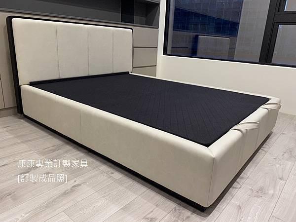 Ermes款型床架5尺-6.jpg