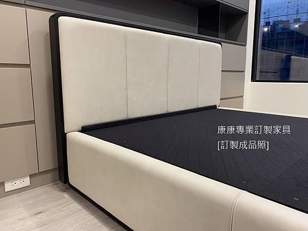 Ermes款型床架5尺-9.jpg
