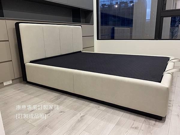 Ermes款型床架5尺-11.jpg
