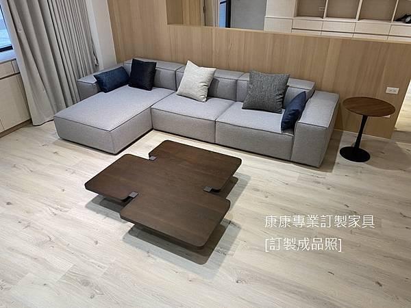 Rove款型沙發W334L170-8.jpg