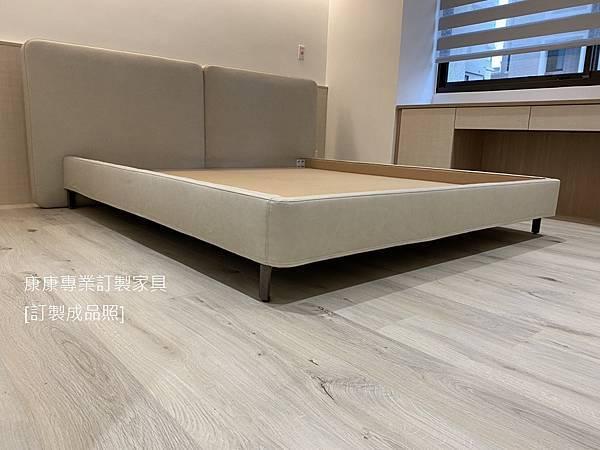 TALIN Cover款型床架-6.jpg