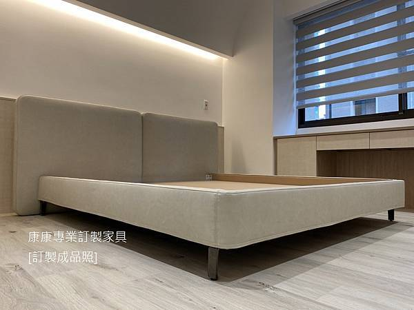 TALIN Cover款型床架-8.jpg