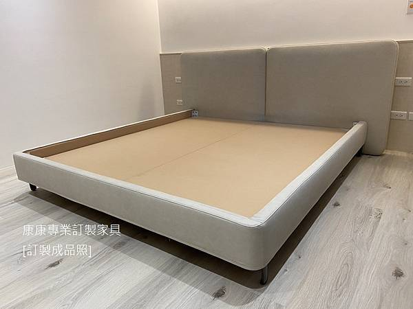 TALIN Cover款型床架-9.jpg