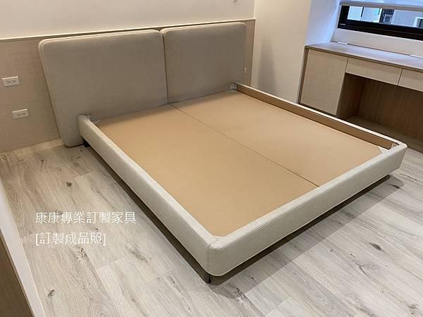 TALIN Cover款型床架-5.jpg