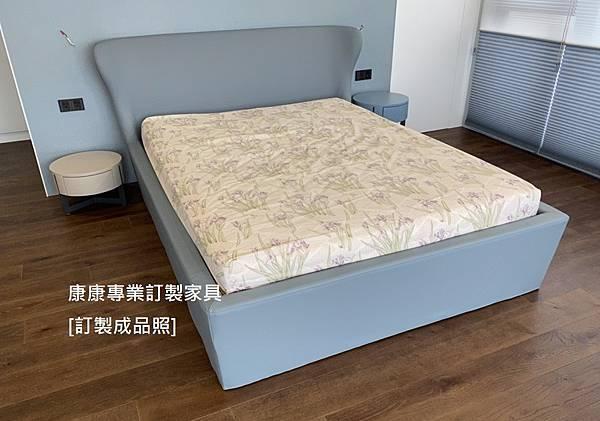 PAPILIO款型床架-8.jpg