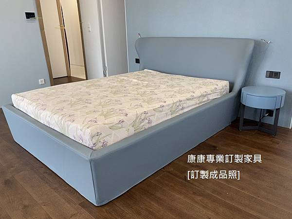 PAPILIO款型床架-9.jpg