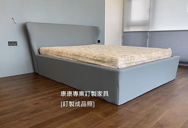 PAPILIO款型床架-5.jpg