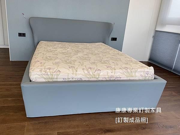 PAPILIO款型床架-6.jpg