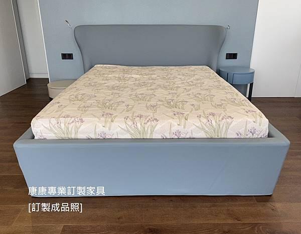 PAPILIO款型床架-7.jpg