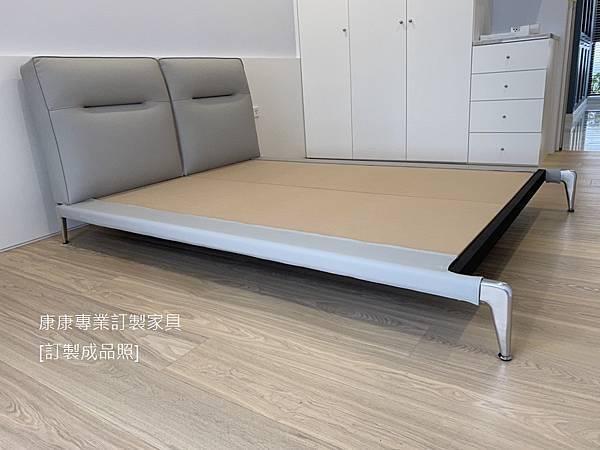 ADDA款型床架-7.jpg