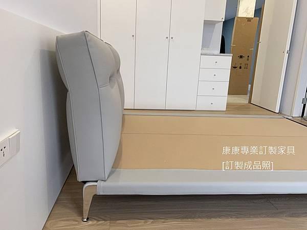 ADDA款型床架-9.jpg
