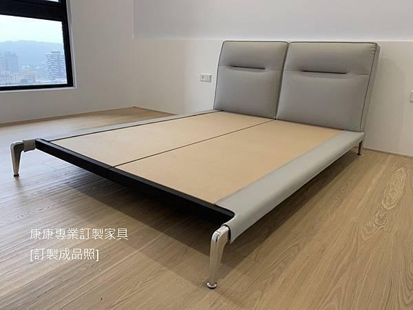 ADDA款型床架-6.jpg