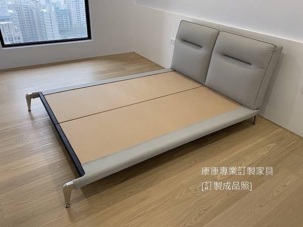 ADDA款型床架-10.jpg