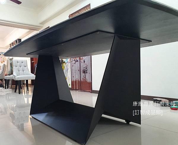 陶板餐桌L200D110-6.jpg