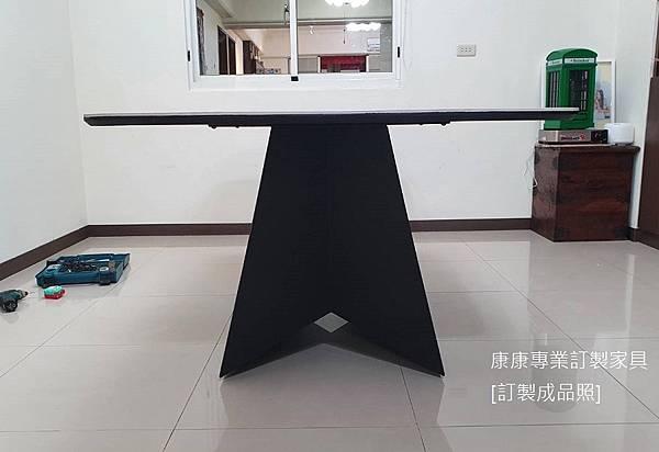 陶板餐桌L200D110-5.jpg