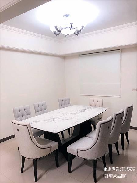 陶板餐桌L200D110-1.jpg