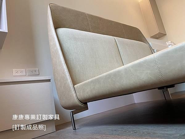Coupe款型床架-7.jpg
