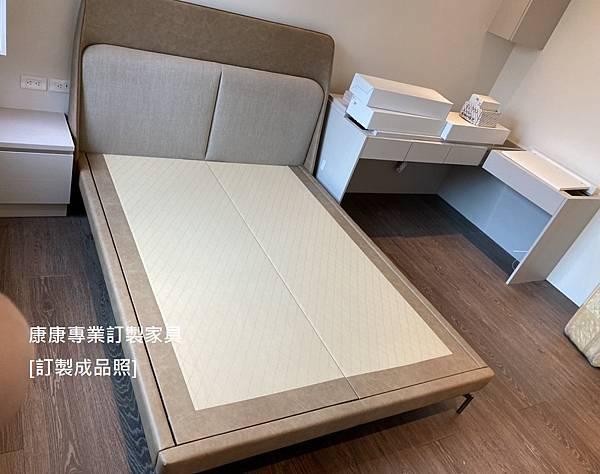 Coupe款型床架-8.jpg