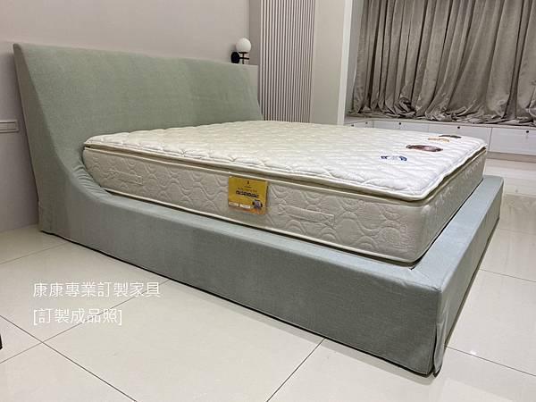 ELYSEE款型床架-5.jpg