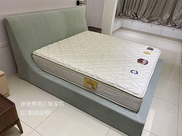 ELYSEE款型床架-4.jpg