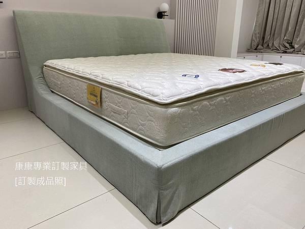 ELYSEE款型床架-6.jpg