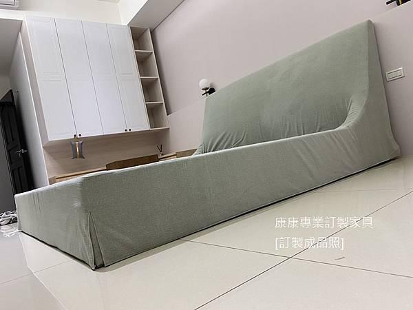 ELYSEE款型床架-7.jpg