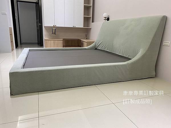 ELYSEE款型床架-9.jpg