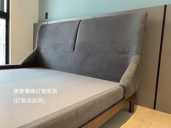 Fulham款型床架5尺-9.jpg