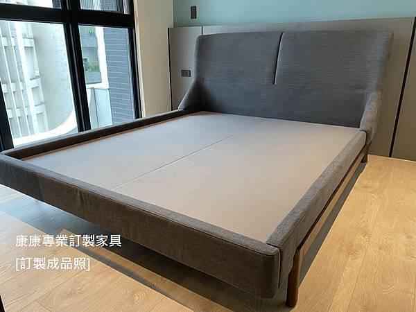 Fulham款型床架5尺-8.jpg