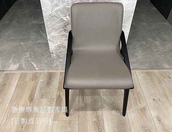 Lolita款型餐椅-5.jpg