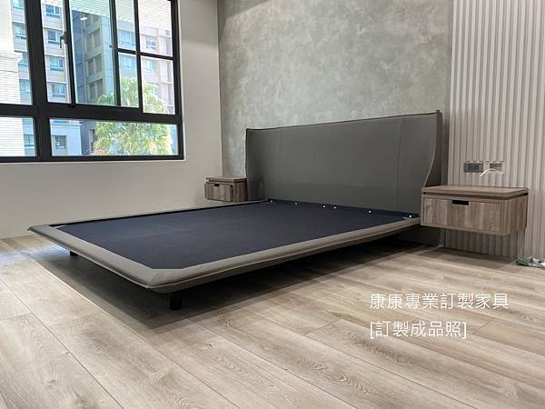 Alys款型床架-35.jpg