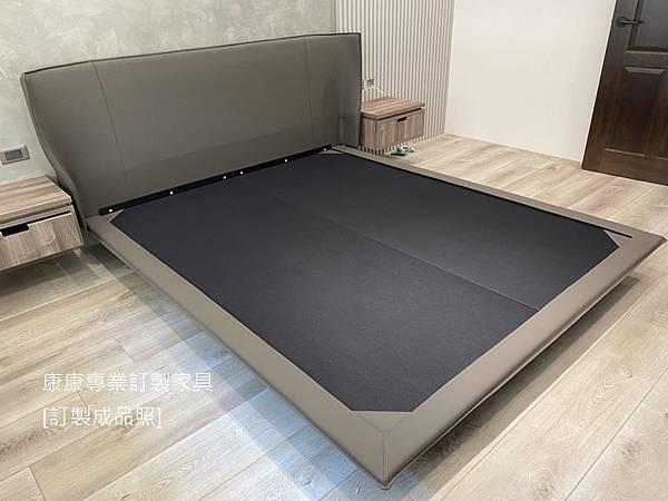 Alys款型床架-34.jpg